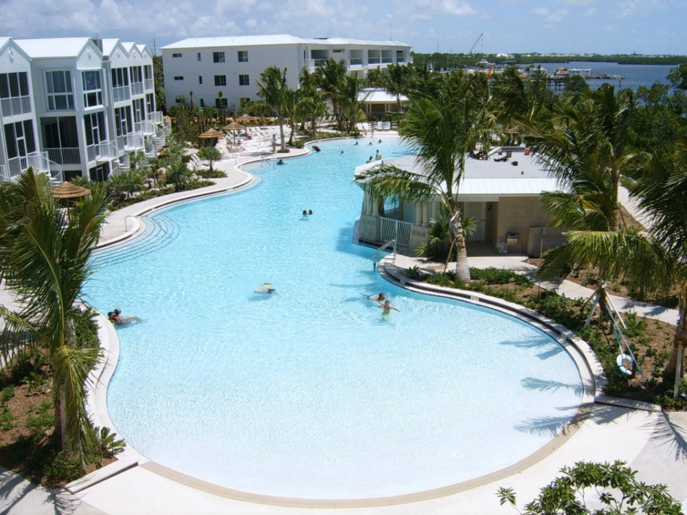 Incredible Mariners Club Rentals Key Largo Fl Barefeet Vacation Rentals Download Free Architecture Designs Parabritishbridgeorg