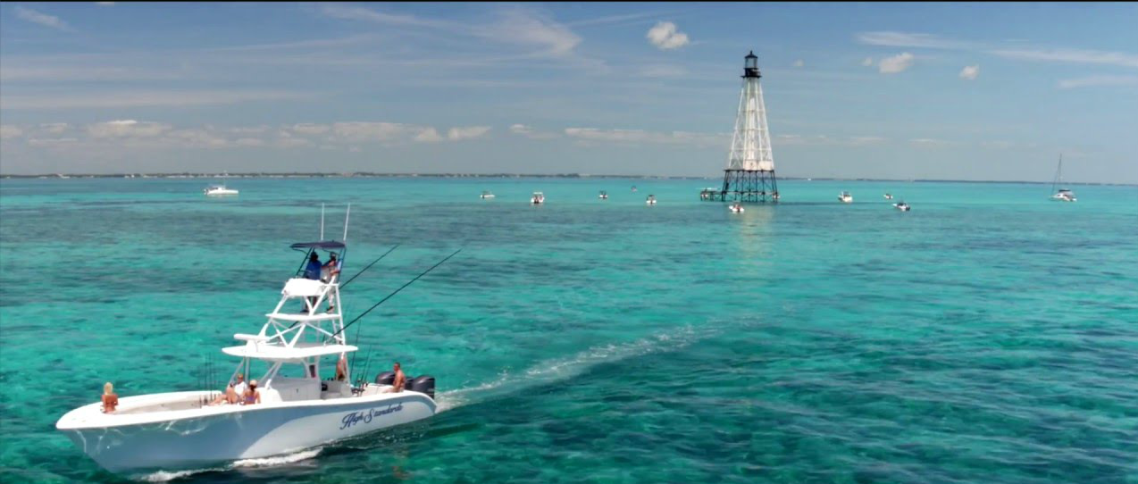 key largo fishing upper florida keys fishing deep sea