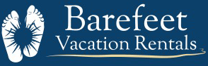 Barefeet Vacation Rentals
